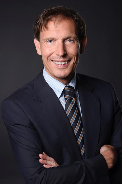 Daniel Edelhoff 2019 (1)